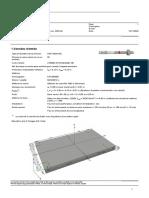 Ebauche_Général - 14 nov. 2020 (4).pdf