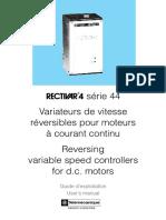 Rectivar 4.pdf