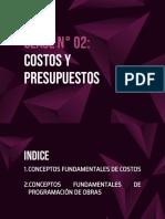 CLASE 2 COSTOS Y PRESUPUESTOS.pdf