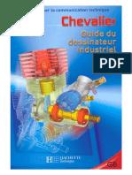 Guide_Du_Dessinateur_Industriel_-_Chevalier.pdf