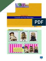 Ejercicio_06.pdf