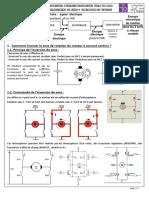 distribuer_dc_mcc_variationvitesse_cours