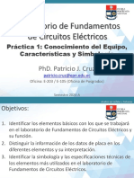 Práctica 1_Lab_Fundamentos_Circuitos.pdf