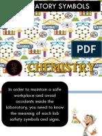 02-Lab Safety Symbols (1).pdf