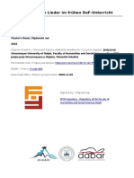 Grammatik durch Lieder Daf.pdf