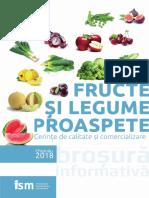 Brosura_fructe_si_legume_proaspete_PDF_2018
