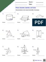 geometry_volAll (2).pdf