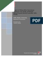 china6.pdf