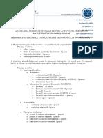 Criterii-FMI-burse-speciale-pentru-activitatea-stiintifica-2020