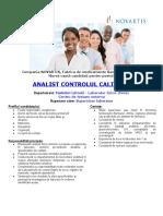 Anunt_job_analist_lab_externe_Aug_2019