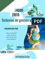 ISO 14000-1.pdf