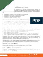 TG-LEV -ULEV-PM_08.pdf