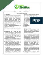 ATIVIDADE FUNÇÕES DA LINGUAGEM.doc
