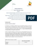 UD2 Tema 3 Obesidad y cáncer_Mula-Petrova-Bayo