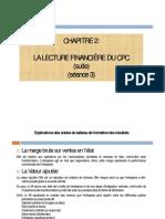 1169434_Séance_3_Chap 2_Analyse du CPC_19_20..pdf