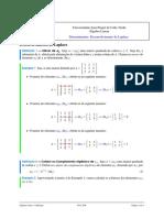 DETERMINANTES_ DESENVOLVIMENTO_de_LAPLACE(parte III).pdf