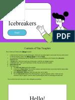 School Icebreakers purple variant.pptx