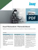 SCHEDA-TECNICA-FLACHENDICHT.pdf