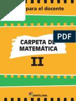 MATII_REC-print.pdf