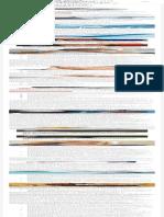 Как действует Цитрамон на артериальное давление - ГАУЗ КО Кемеровская городская детская клиническая больница № 7.pdf