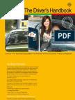 The_Drivers_Handbook_full