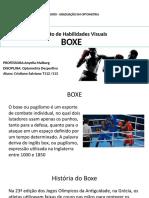 BOXE Desportiva Cristiano 112.pptx