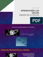 Introducción a las células.pdf