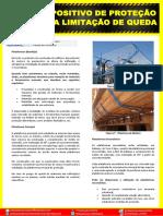 safetytips_nc2ba51_dispositivo_contra_queda_w_monteiro_2019_03_05_br