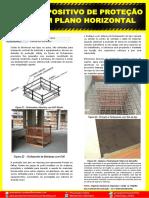 safetytips_nc2ba52_protec3a7c3a3o_horizontal_w_monteiro_2019_03_05_br