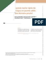 gus.pdf