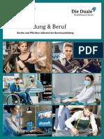 Ausbildung.pdf