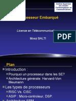 cours_Architecture_ARM