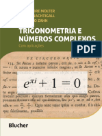 e xi +1=0