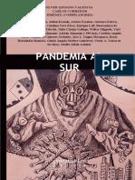 Pandemia al Sur.doc