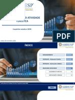 AHRESP-INQUÉRITO-COVID-19-ATIVIDADE-TURÍSTICA-Relatório-Canal-HORECA-04.nov_.2020