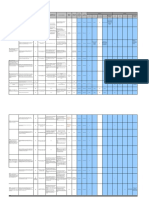 Annexes B Et C_Monitoring Tool Mis à Jour (Nov 2020)