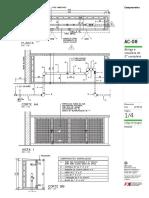 AC08_13_08_04.pdf