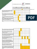 Annexe E_Calendrier Prévisionnel (Novembre 2020)