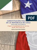 CPR-Edición-Histórica