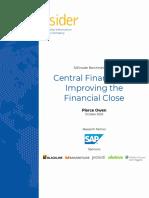 CentralFinanceBenchmarkReport_201021d