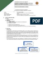 Moyolema_Fabricio-Normativa-ISO