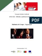 MANUAL Negociação.doc