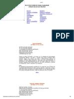 VINOS SECOS DE FRUTAS.pdf