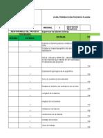 CARACTERIZACION PROCESO DE PLANEACION TACTICA.xlsx