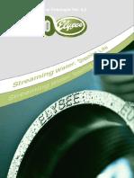 Elysee Catalogue V9,2.pdf
