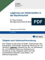 braunschweig_20.05.2015_lagerung_Gefahrgut