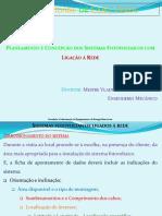 Apresentação7 Plan Concep SF Ligacao Rede