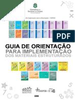 guiadeorientaes-2018 (1).pdf
