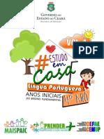 lp4 estudoemcasa - vol.4-min.pdf