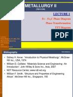 W1_2 Lecture 1_2 Fe3C digram and IT CCT diagram.pdf